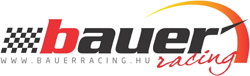 Bauerracing